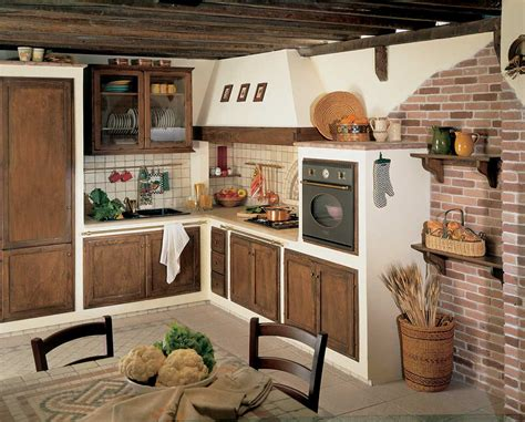 la vera cucina la vera cucina in muratura primiceri manufatti