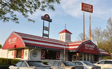 Pantry Williamstown Wv west virginia restaurants roadsidearchitecture