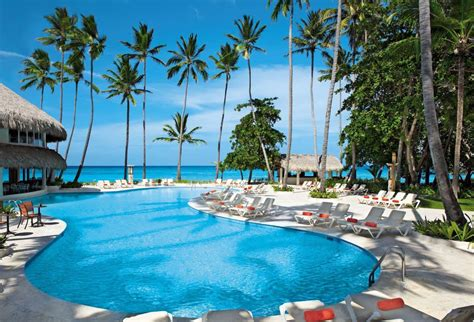 best hotels in dominica top hotels in the republic you must see for yourself