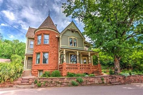 davis castle circa houses houses for sale and