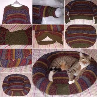 is your bed made is your sweater on good home diy do it yourself to make your home better part 10