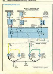 wiring diagram for neutral safety switch wiring get free image about wiring diagram