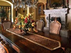 dining room table decorations ideas decorating dining room tables best dining rooms on