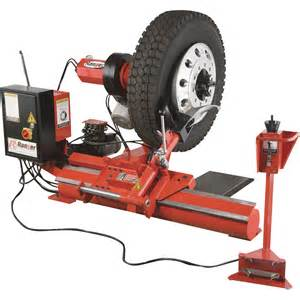 Truck Tire Machine For Sale Free Shipping Ranger Products Duty Truck Tire