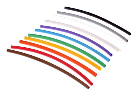 Heat Shrink Tubing heat shrink tubing images