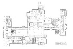find floor plans by address floor washington in st louis