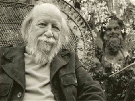 biography of william golding william golding biography birth date birth place and