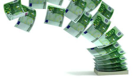 quanto costa donare una casa costo donazione casa