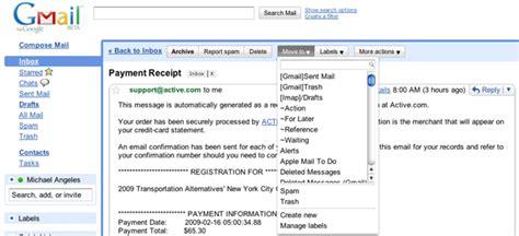 gmail reset labels ali ayoub s blog 06 01 2012 07 01 2012