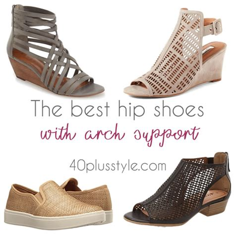 best shoes for support book of womens shoes with arch support in australia by