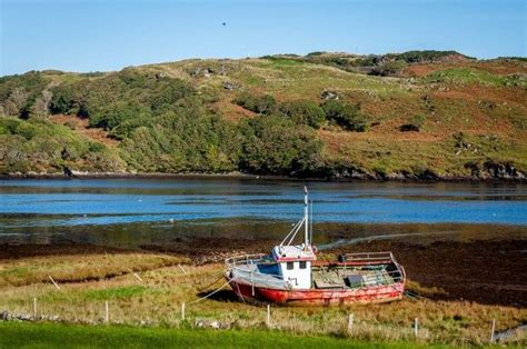 fishing boat trips northern ireland 45 best images about ireland on pinterest white suits