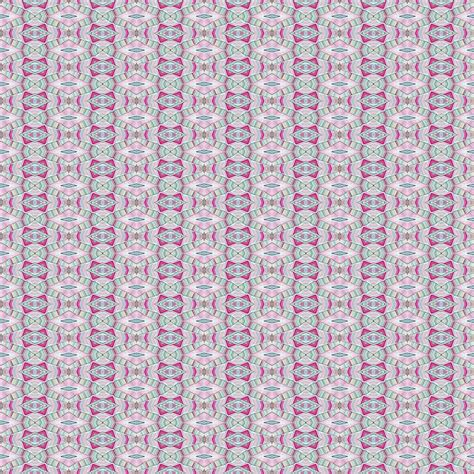 net paper pattern 2014 torn paper pattern 1 by janclark on deviantart