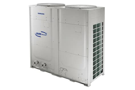 Freon Ac Samsung samsung electronics drives paradigm shift in air