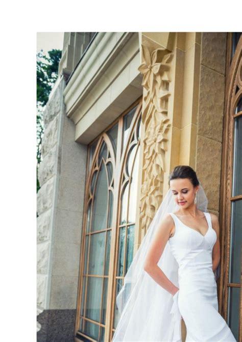 design your dream wedding online dream princess design your own wedding dress bridal bliss