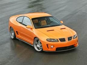 Pontiac Gto Pontiac Gto 2014 New Car Price Specification Review