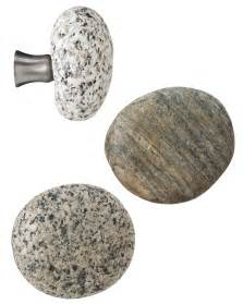sea cabinet knobs or drawer pulls sea