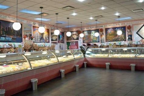 la casa gelato la casa gelato vancouver menu prices restaurant
