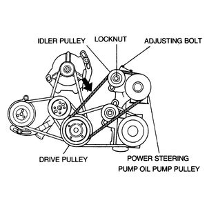 1987 mazda b2000 ignition wiring diagram mazda auto wiring diagram