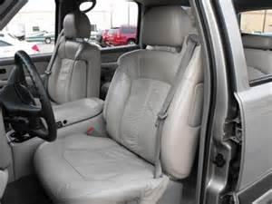 2001 silverado crew cab seat covers precision fit
