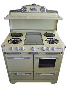 Kitchen Sales 4840 by 1950s Kelvinator Range Cook Stove For Sale 350 Makes A