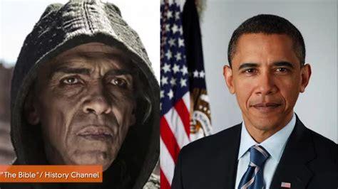 barack obama biography history channel history channel s satan and president obama kineticslive com