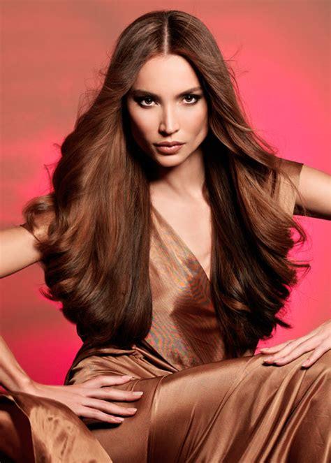 new york bio human hair hair extensions new york gabriel shimunov hair salon