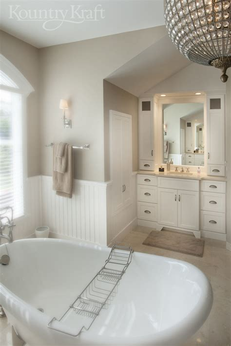 bathroom cabinets maryland custom bathroom storage cabinets in bethesda md kountry