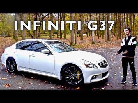 infiniti g37 journey review infiniti g37 review 2012 journey sport sedan