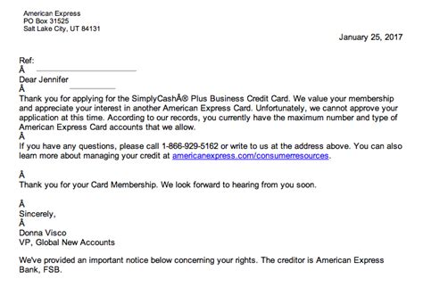 format email american express can you really only have 4 american express credit cards
