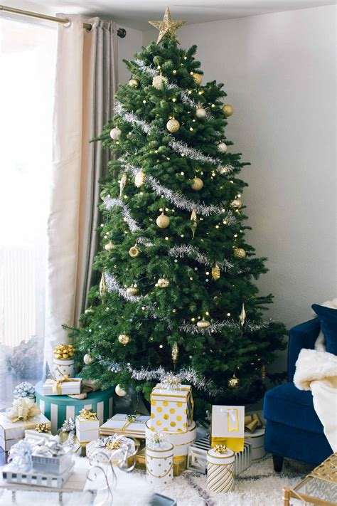 simple ways to decorate your home 10 easy ways to decorate your house for the holidays