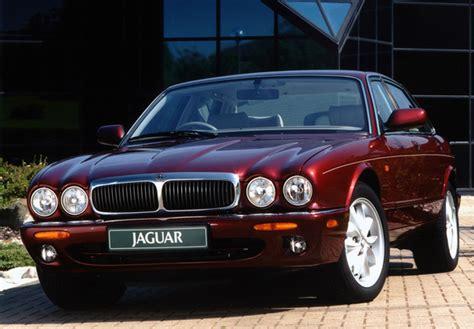 car owners manuals for sale 1997 jaguar xj series instrument cluster images of jaguar xj8 x300 1997 2003