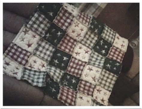 raglan pattern shape raglan quilt sew for the love of it
