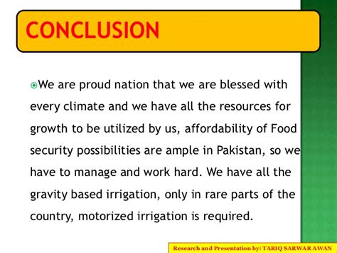 thesis on food security essays on food security fashionessay x fc2