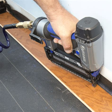 Hardwood Floor Nail Gun Hardwood Floor Nail Gun Houses Flooring Picture Ideas Blogule