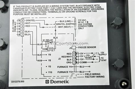 ac unit thermostat wiring diagram wirdig readingrat net