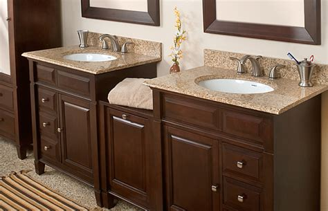 bathroom vanities for bathrooms 2 28 images ensuite