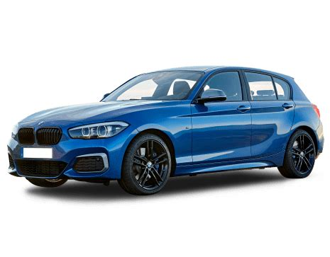 bmw 118d reviews | carsguide