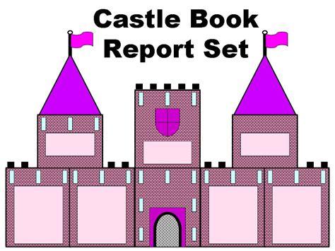 the glass castle book report the glass castle book report 28 images book report on