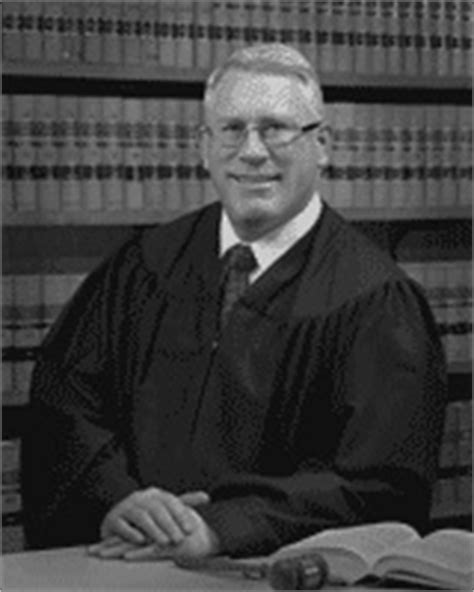 Snohomish County Superior Court Search Snohomish County Wa Official Website
