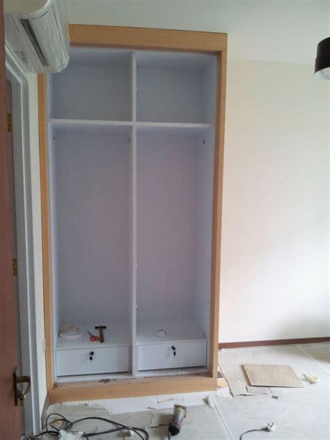modern design  hdb  room type  punggol spectra