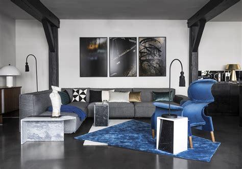 Superbe Idee Deco Papier Peint Salon #2: Mesurer-l-importance-d-un-beau-fauteuil.jpg