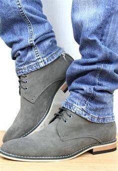 Sepatu Pria Vans Zapato Grey pin rodolfo rogel blas auf zapatos