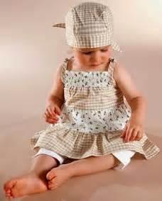 Baju Setelan Kaos Anak Motif Animal Kombinasi Putih Orangebirukuning baju bayi dan anak baju anak perempuan cikicoko