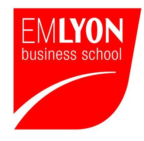Em Lyon Mba by Executive Mba Emlyon Business School