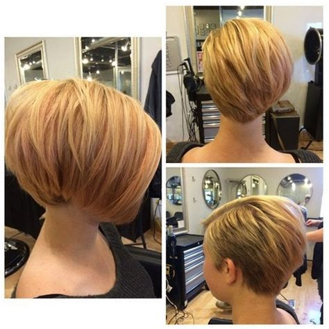 hairstyles for women over 60 front and back short haircuts over 60 back and front views