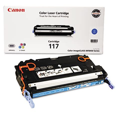 Toner Canon Lbp 6000 canon lbp 5360 cyan toner cartridge made by canon 6000