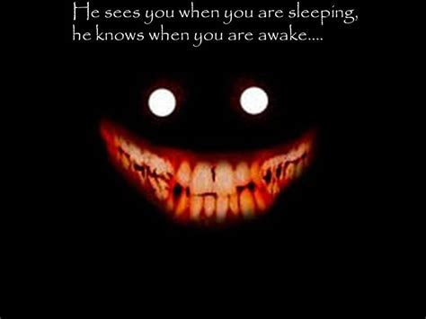 Scary Smile by Creepy Smile Meme Www Imgkid The Image Kid