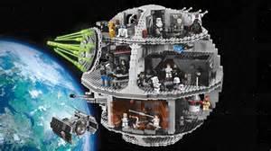 wars todesstern le 10188 produits wars lego