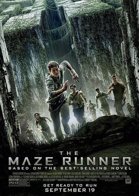 maze runner film awards autonomous fx makeup character animal effects for