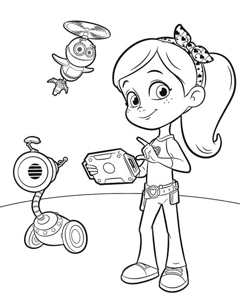 coloring book pages rivets coloring pages to and print for free